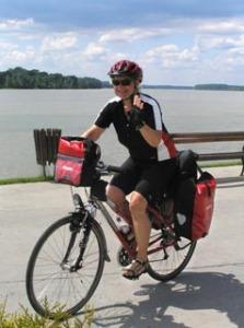 bike-tourism