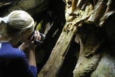 cave-tourism