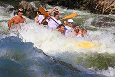rafting-tourism