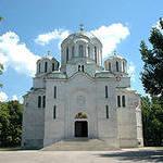 svyatoy-georgiy-2