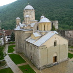 1024px-29Monastery_Manasia_in_Serbia