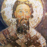 Saint_Sava,_fresco_from_Mileševa